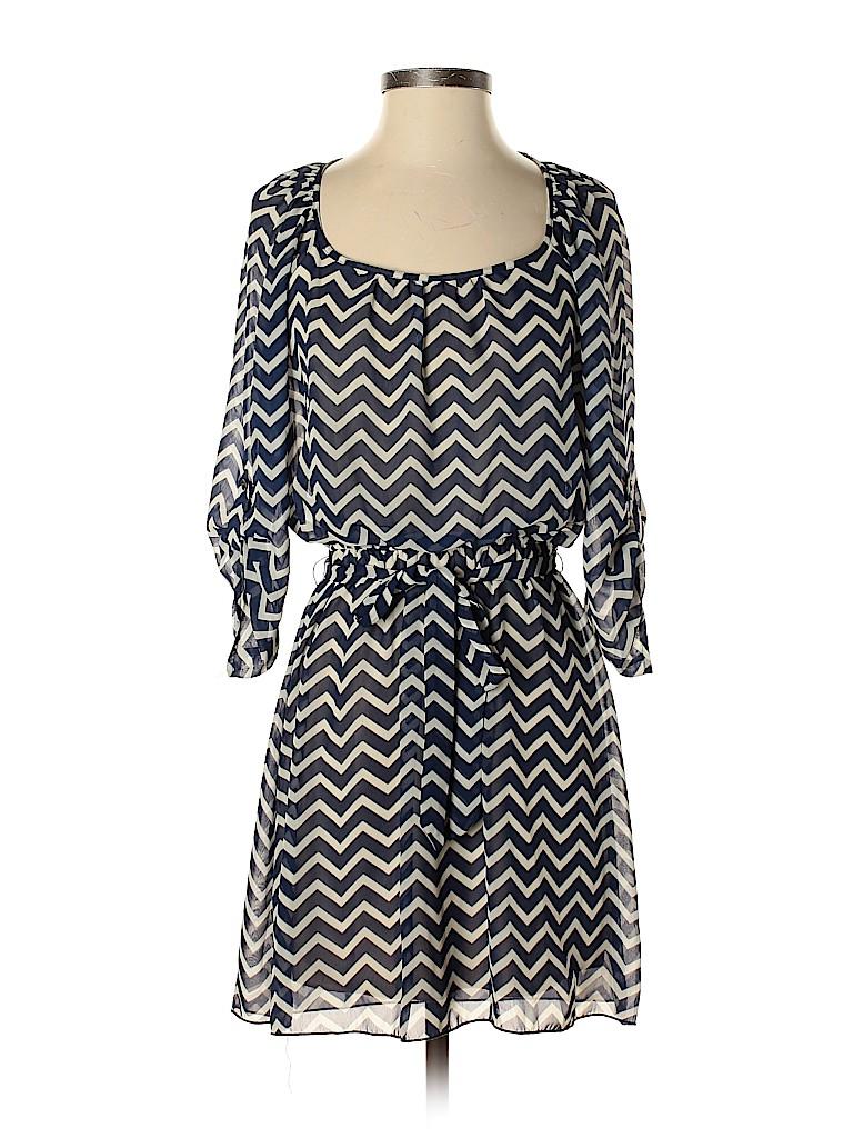 Splendid Women Casual Dress Size S
