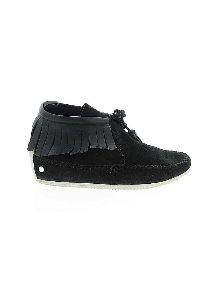 Rag & Bone Women Sneakers Size 37 (EU)