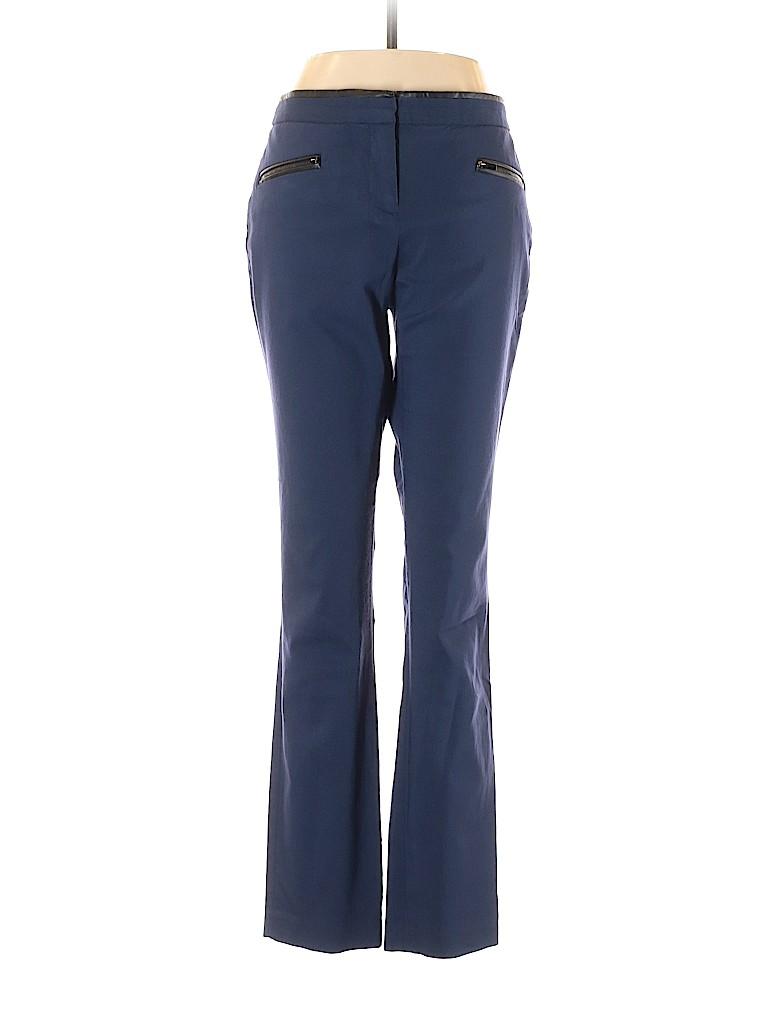 DKNY Women Dress Pants Size 8