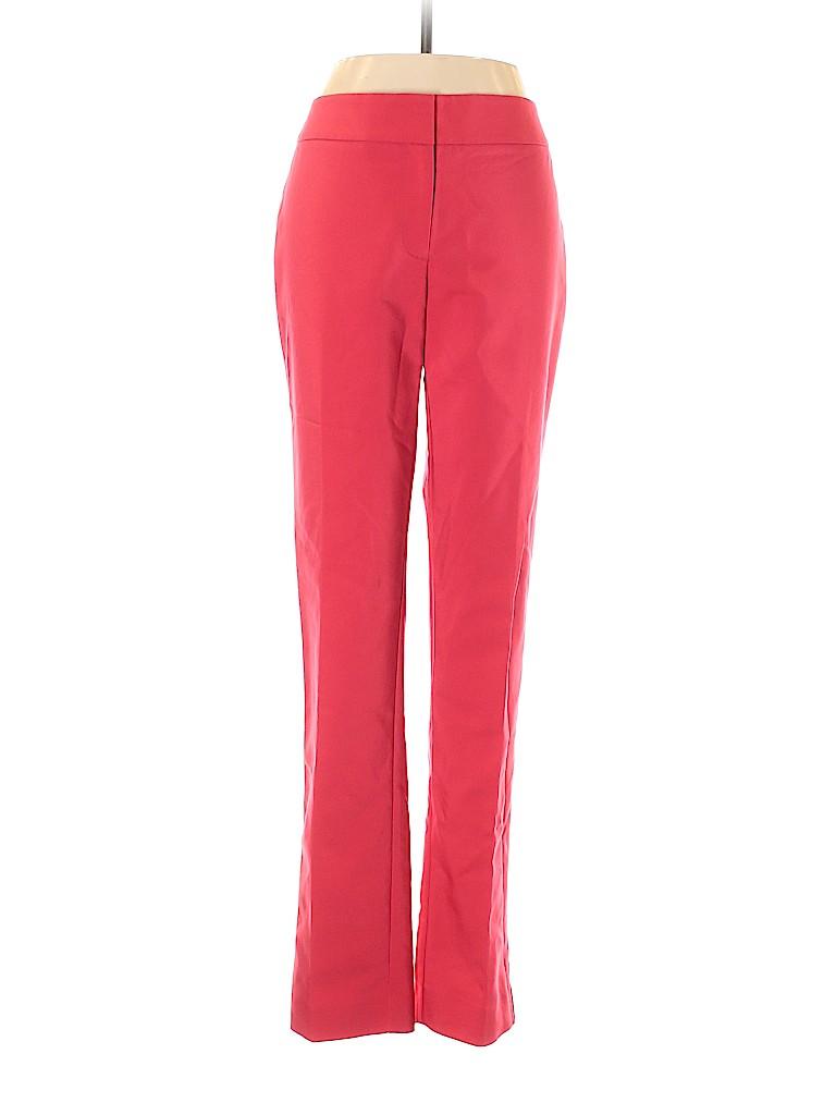Ann Taylor Women Dress Pants Size 6