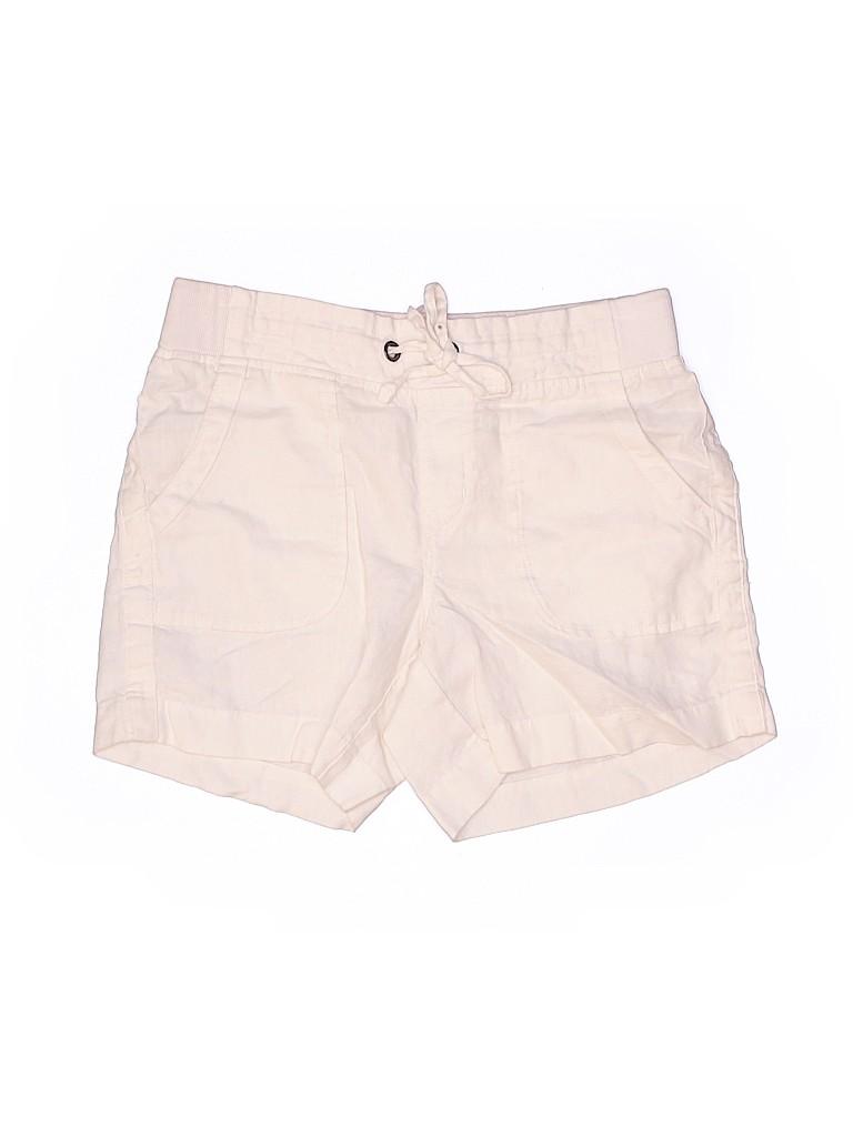 Athleta Women Shorts Size 2
