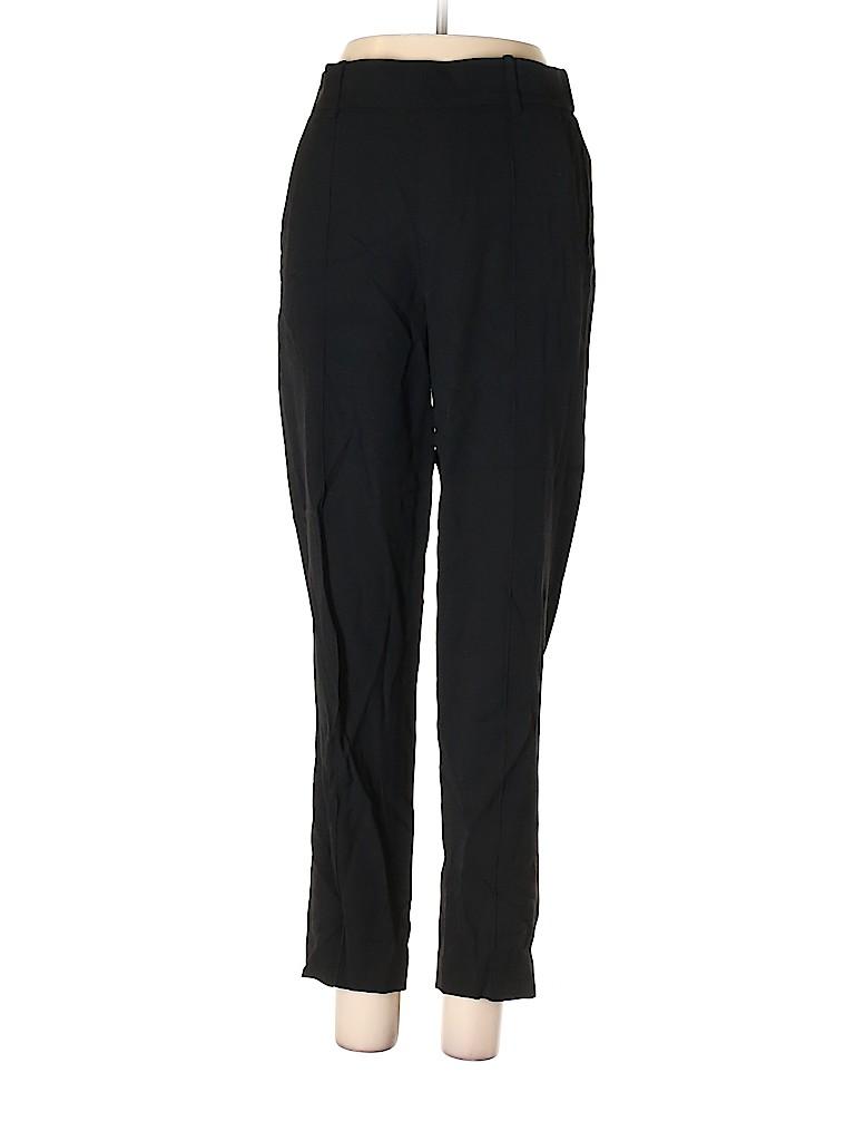Vince. Women Casual Pants Size XS