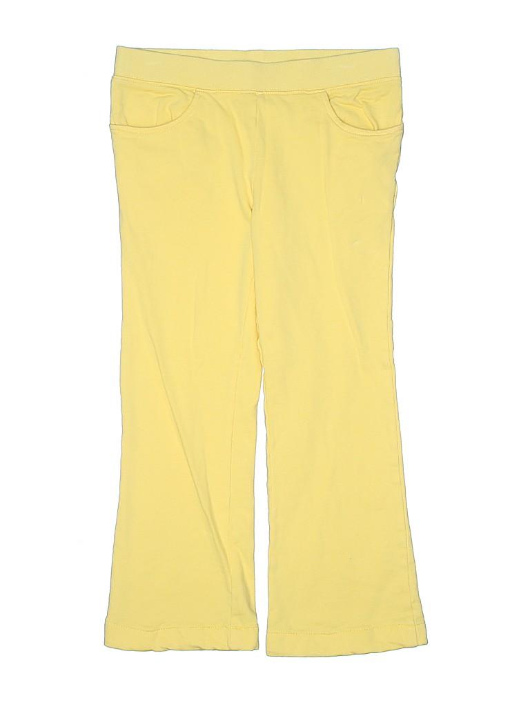 Gymboree Girls Sweatpants Size 9