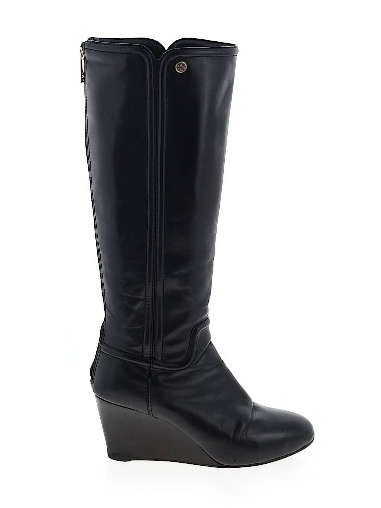 Tory Burch Women Boots Size 8 1/2