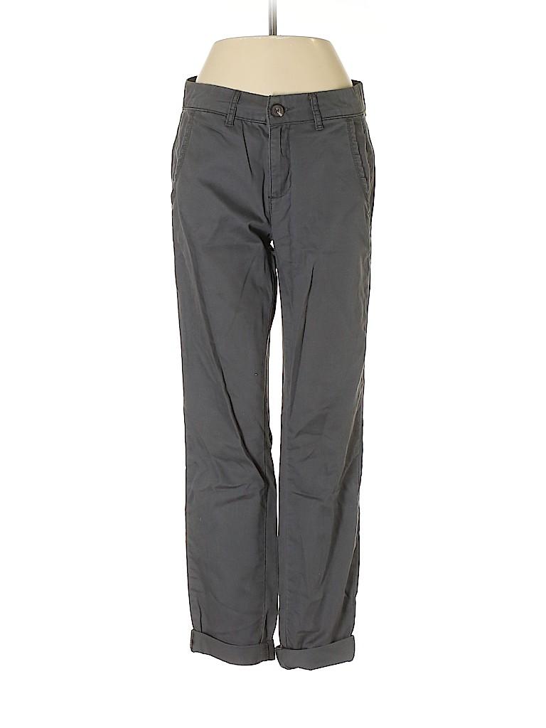 Prince & Fox Women Casual Pants Size 00