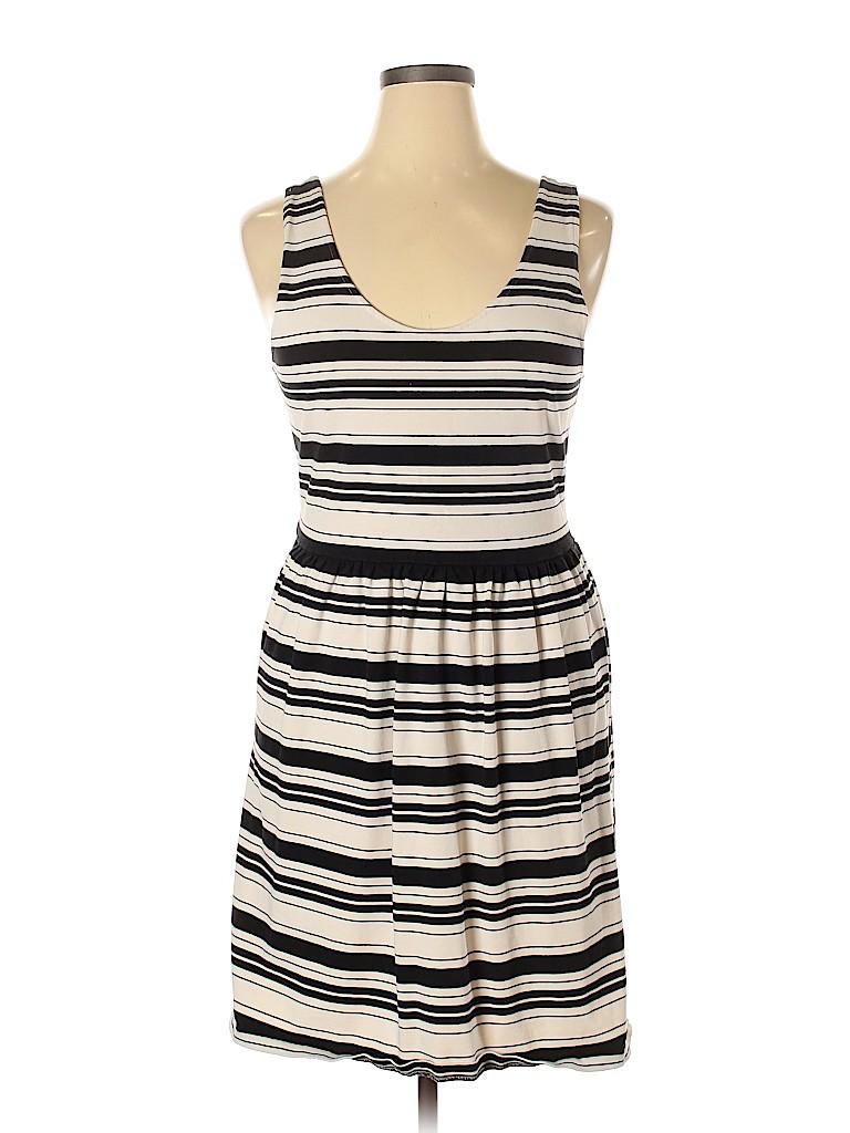 J. Crew Women Casual Dress Size XL