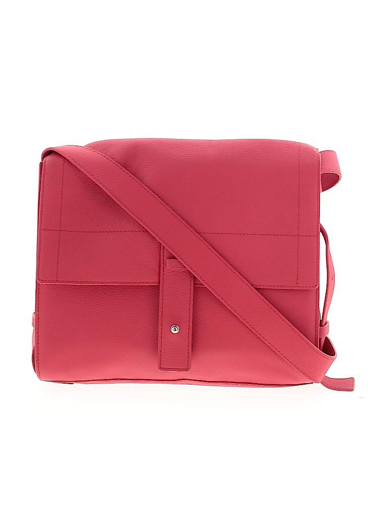 Ecco Women Crossbody Bag One Size