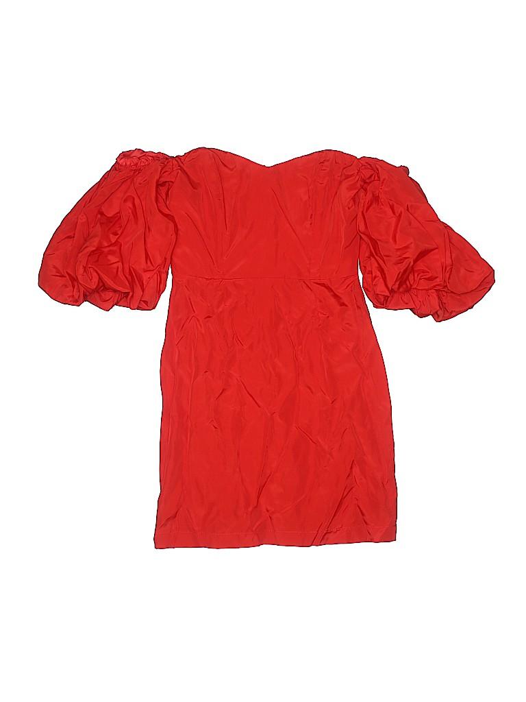 Assorted Brands Women Cocktail Dress Size 2