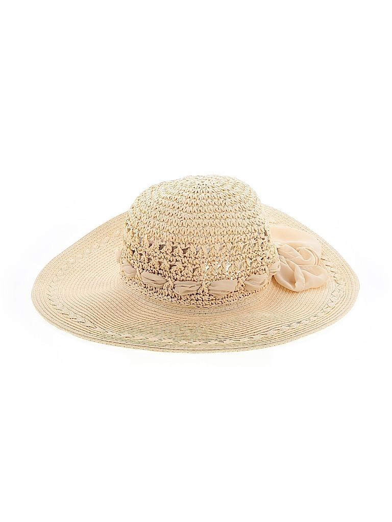 Peter Grimm Women Sun Hat One Size
