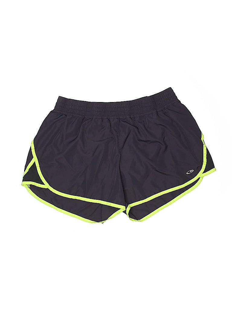 C9 By Champion Women Athletic Shorts Size XXL