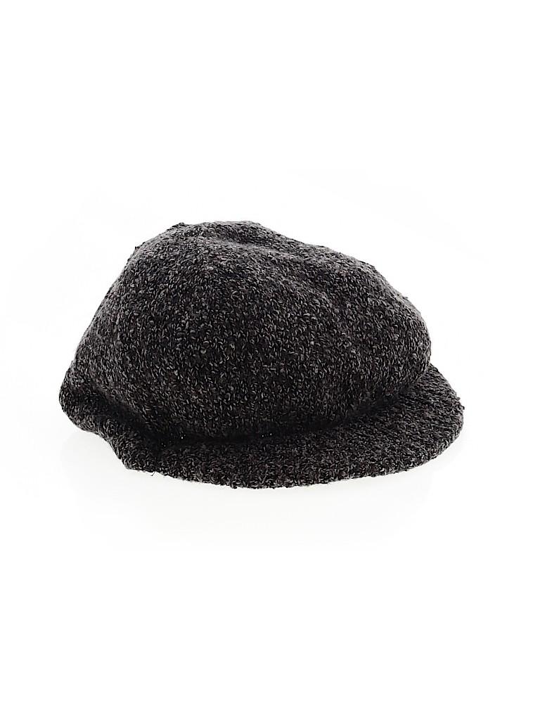 Echo Women Hat One Size