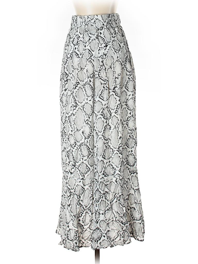 Vix by Paula Hermanny Women Casual Skirt Size XS