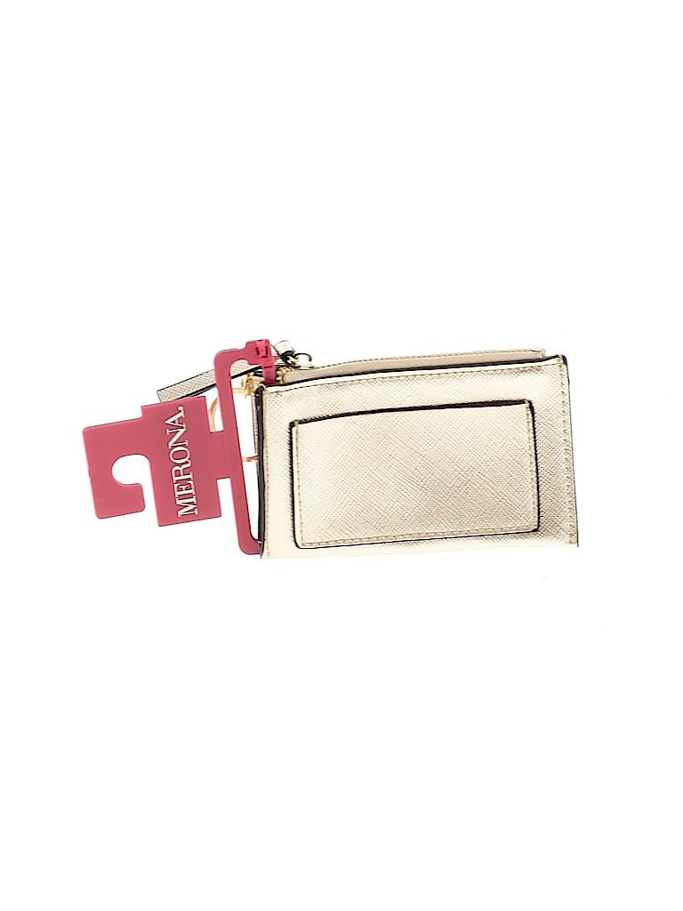 Merona Women Card Holder  One Size