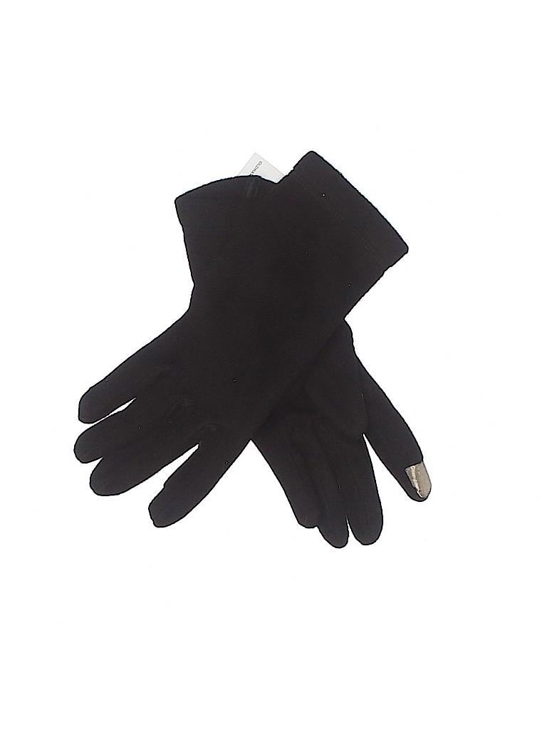 Old Navy Women Gloves Size Lg - XL