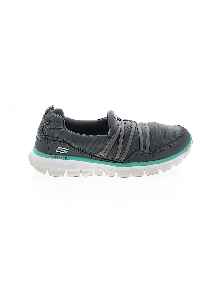 Skechers Women Sneakers Size 6
