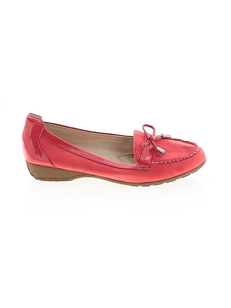 Avon Women Flats Size 9