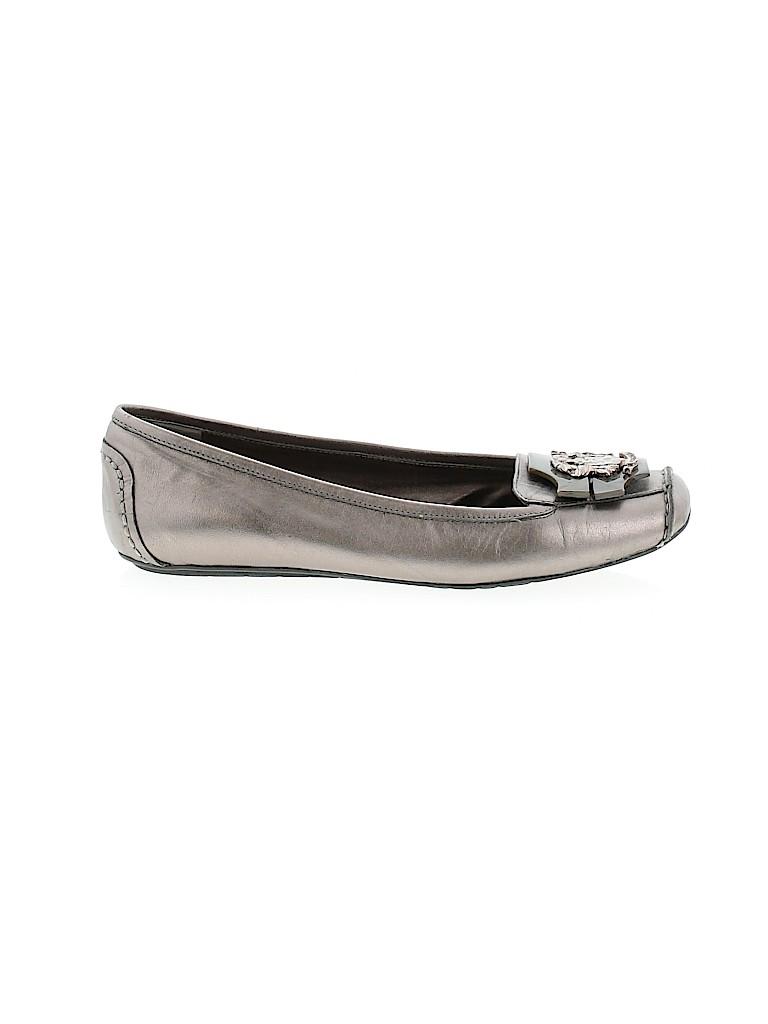 Vince Camuto Women Flats Size 8 1/2