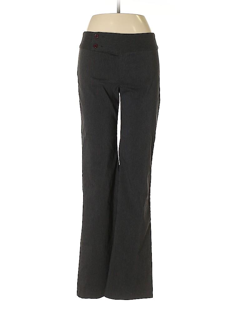 Assorted Brands Women Dress Pants Size 9
