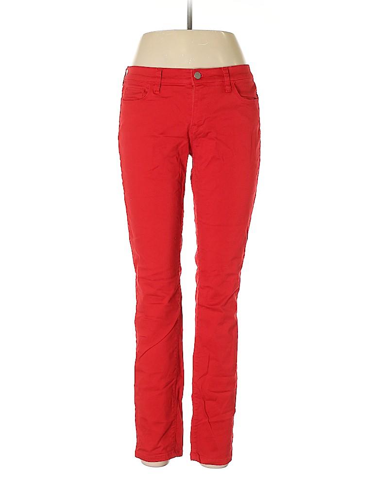 Ann Taylor Women Jeans 29 Waist