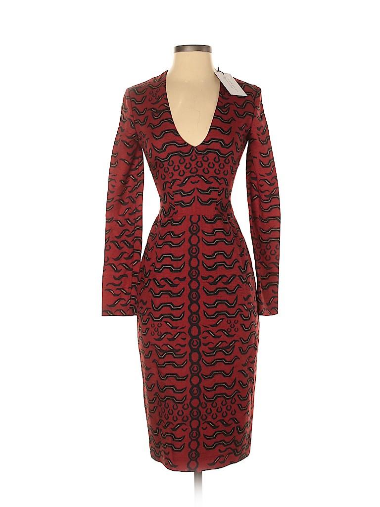 Altuzarra Women Casual Dress Size XS