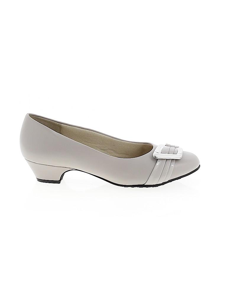 Soft Style Women Heels Size 7 1/2