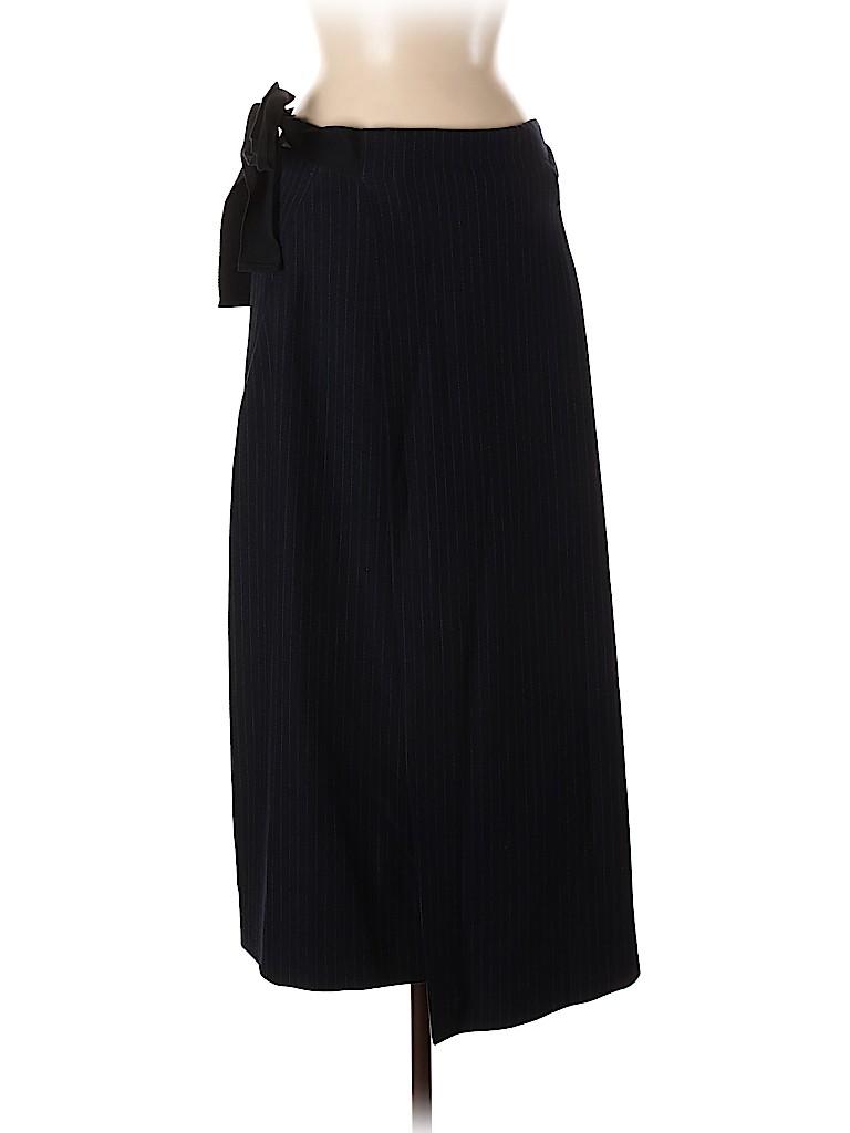 Marissa Webb Women Casual Skirt Size M