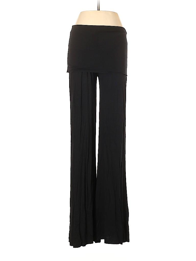 Jami Women Casual Pants Size 1