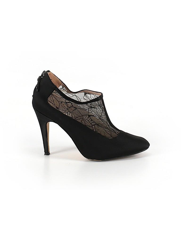 Glint Women Heels Size 8 1/2