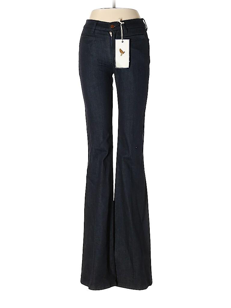 M.i.h Jeans Women Jeans 25 Waist
