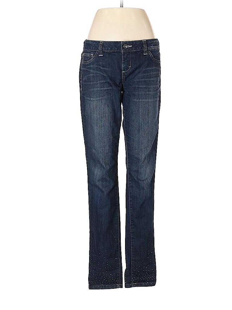 Standards & Practices Women Jeans 29 Waist
