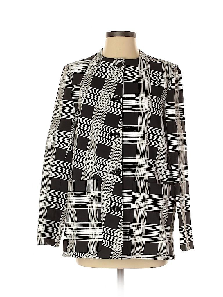 Maiyet Women Jacket Size 38 (EU)