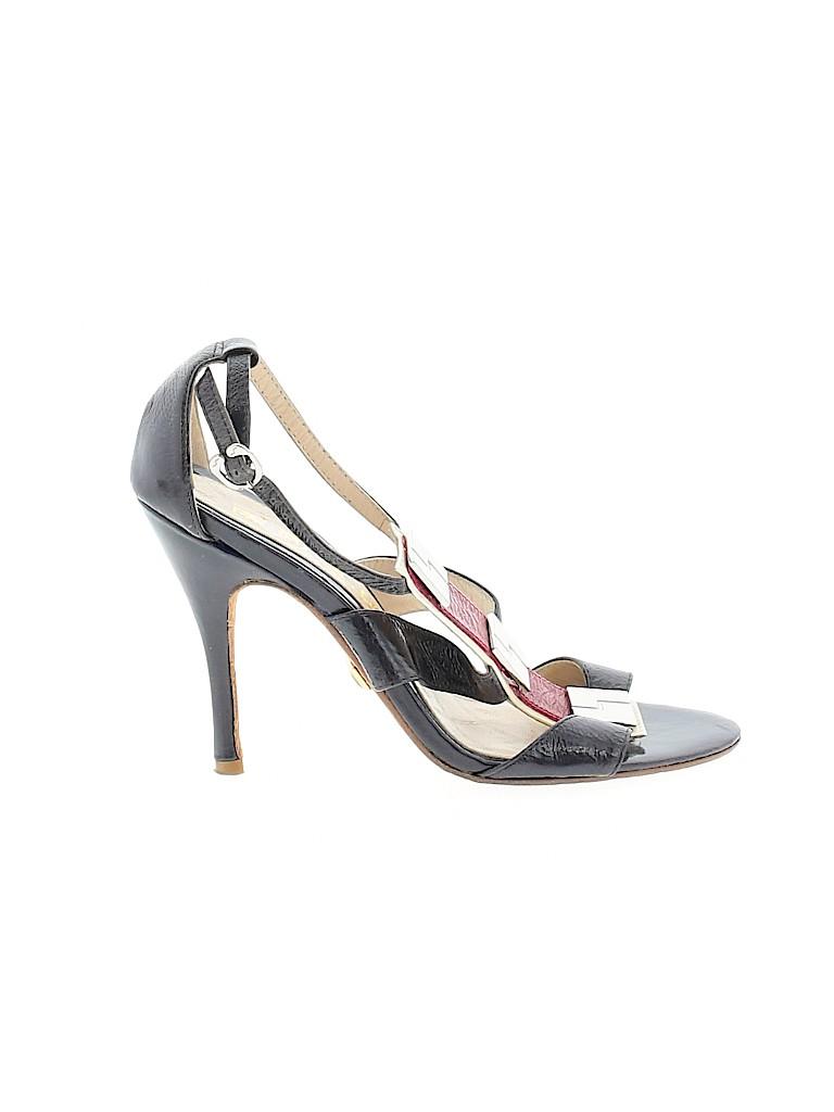 L.A.M.B. Women Heels Size 6