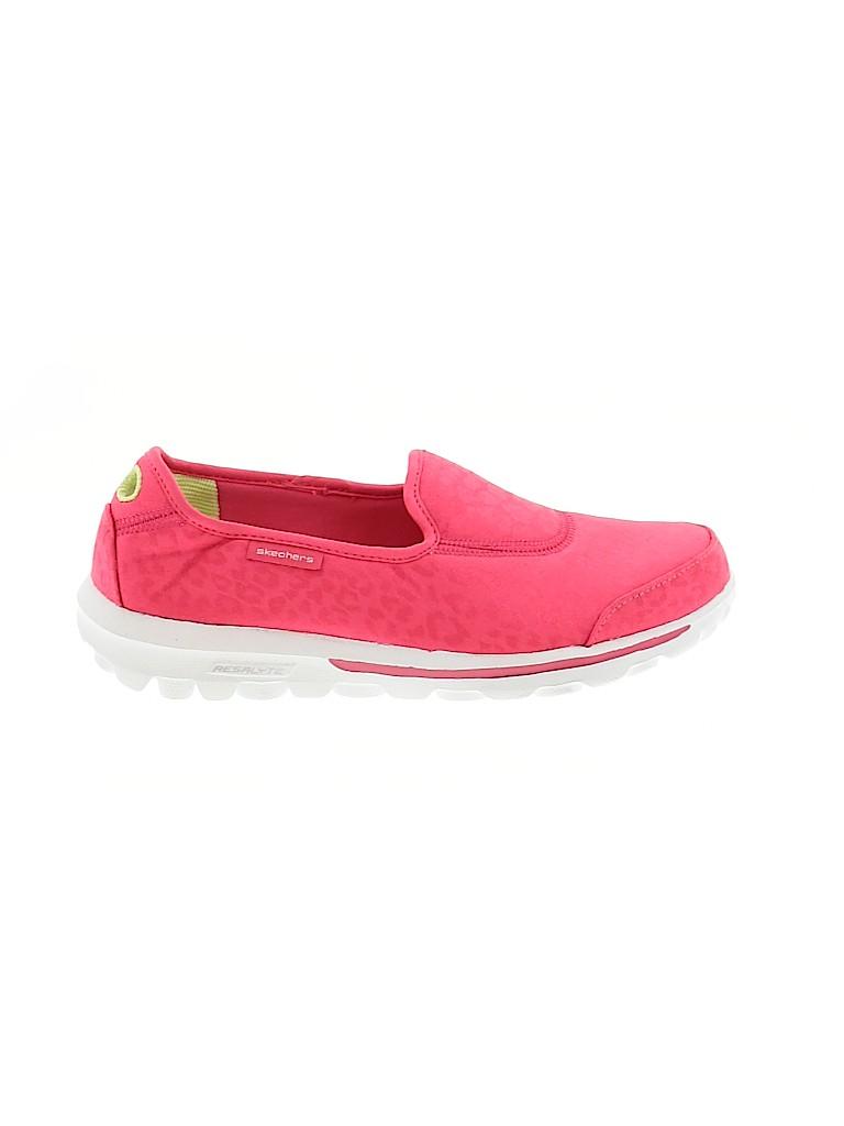 Skechers Women Flats Size 5