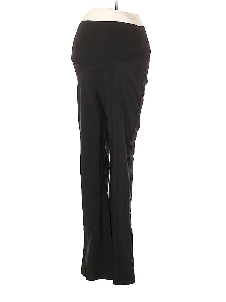 Unbranded Women Dress Pants Size XS (Maternity)
