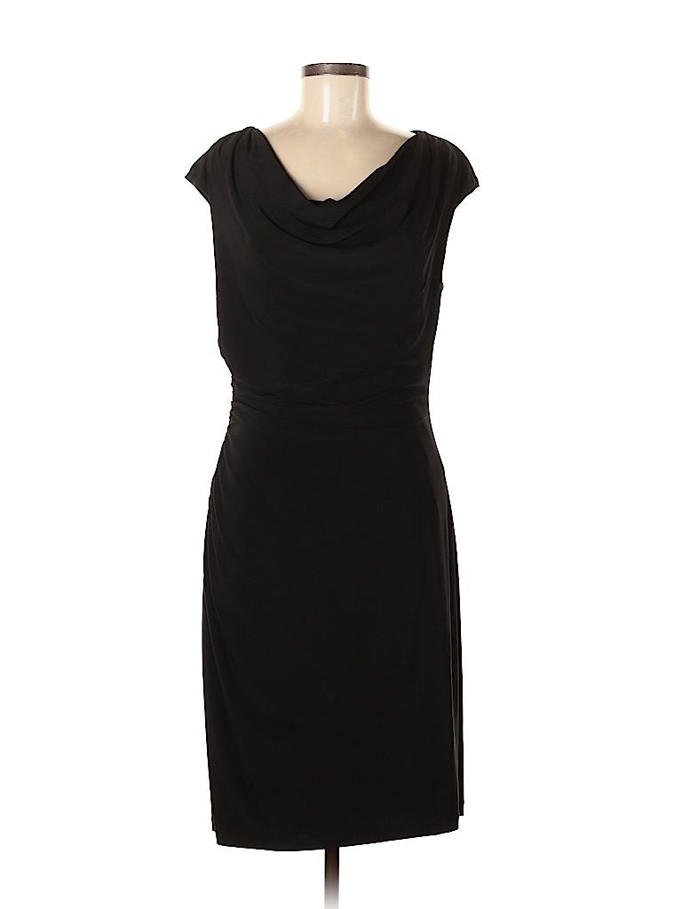 RN Studio By Ronni Nicole Women Cocktail Dress Size M
