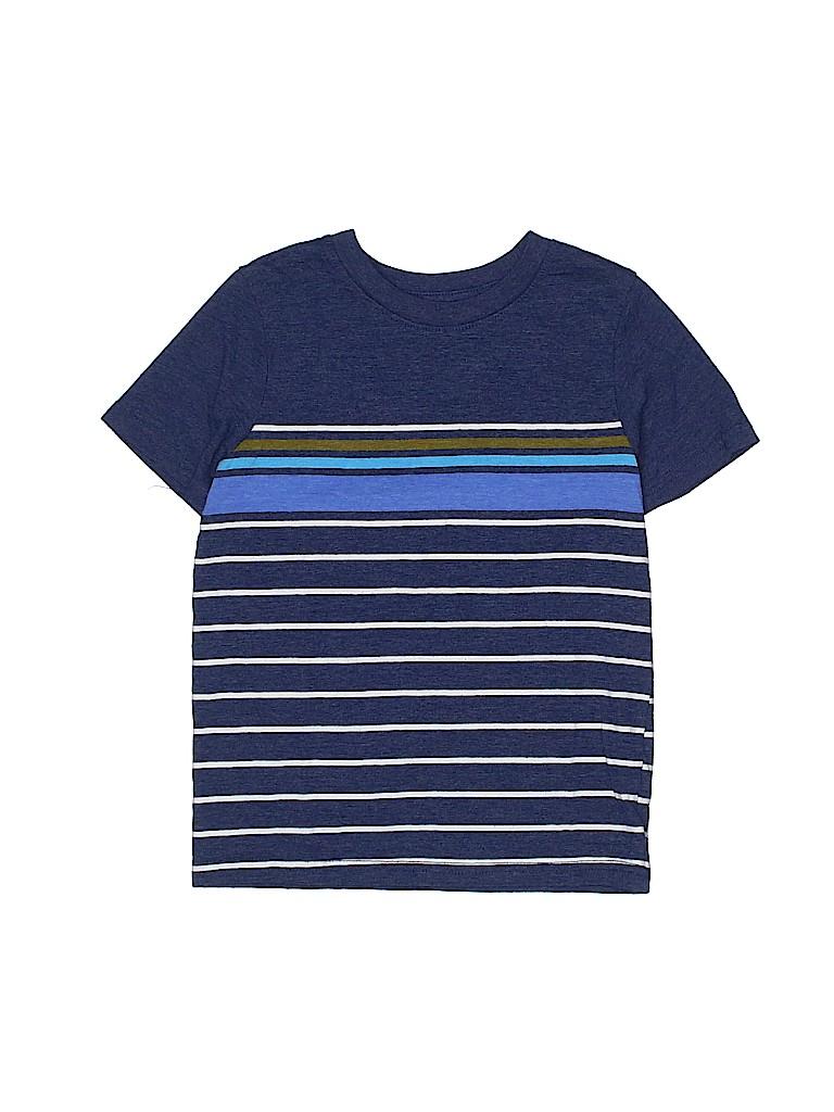 Cat & Jack Boys Short Sleeve T-Shirt Size 5T
