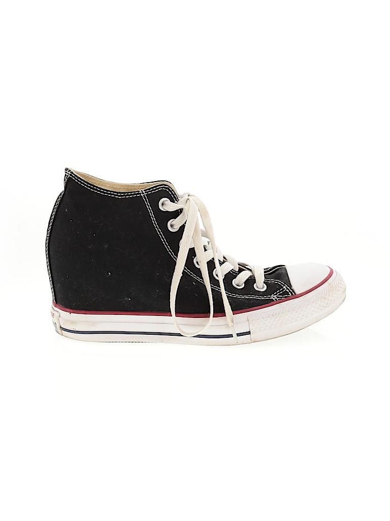 Converse Women Sneakers Size 9