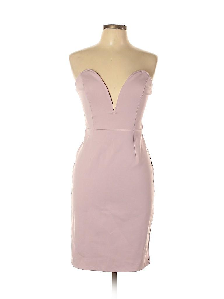 TOBI Women Cocktail Dress Size L