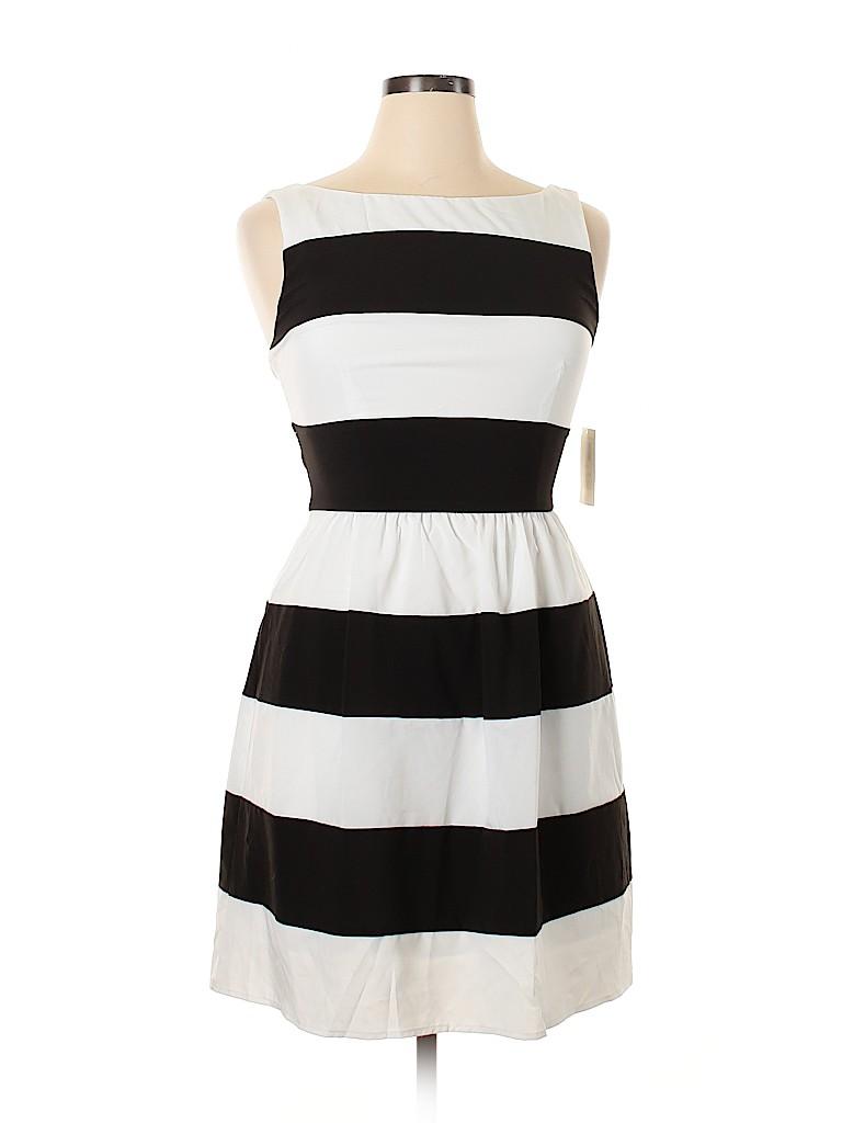 B. Darlin Women Casual Dress Size 13 - 14
