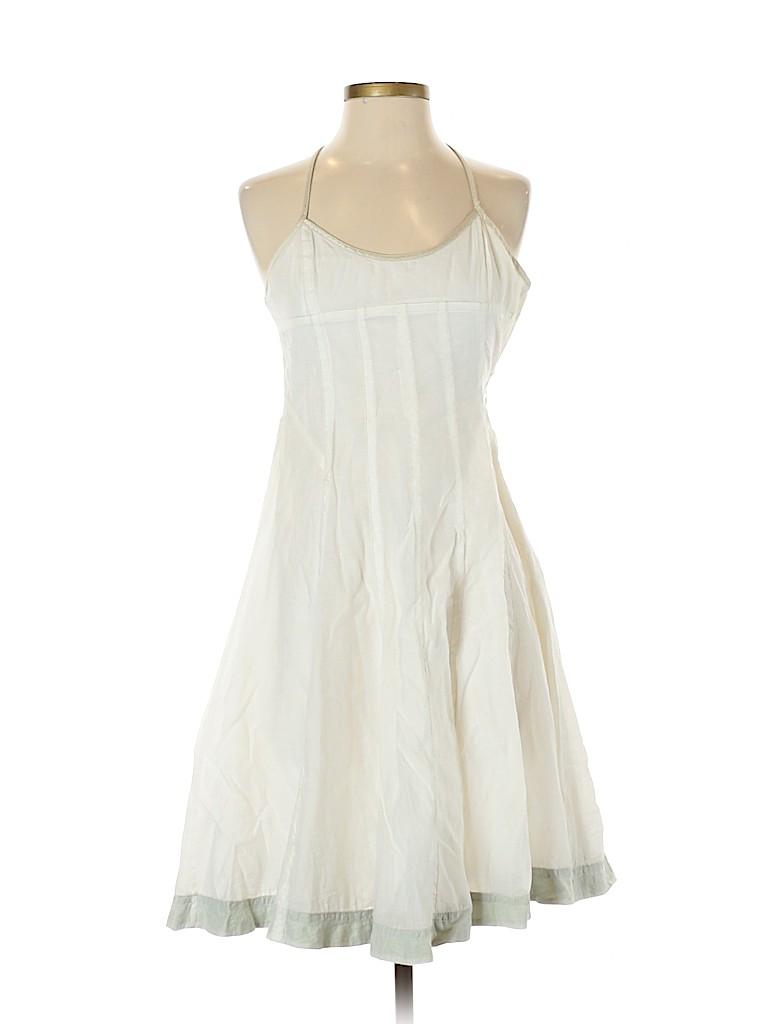 Armani Exchange Women Casual Dress Size 2