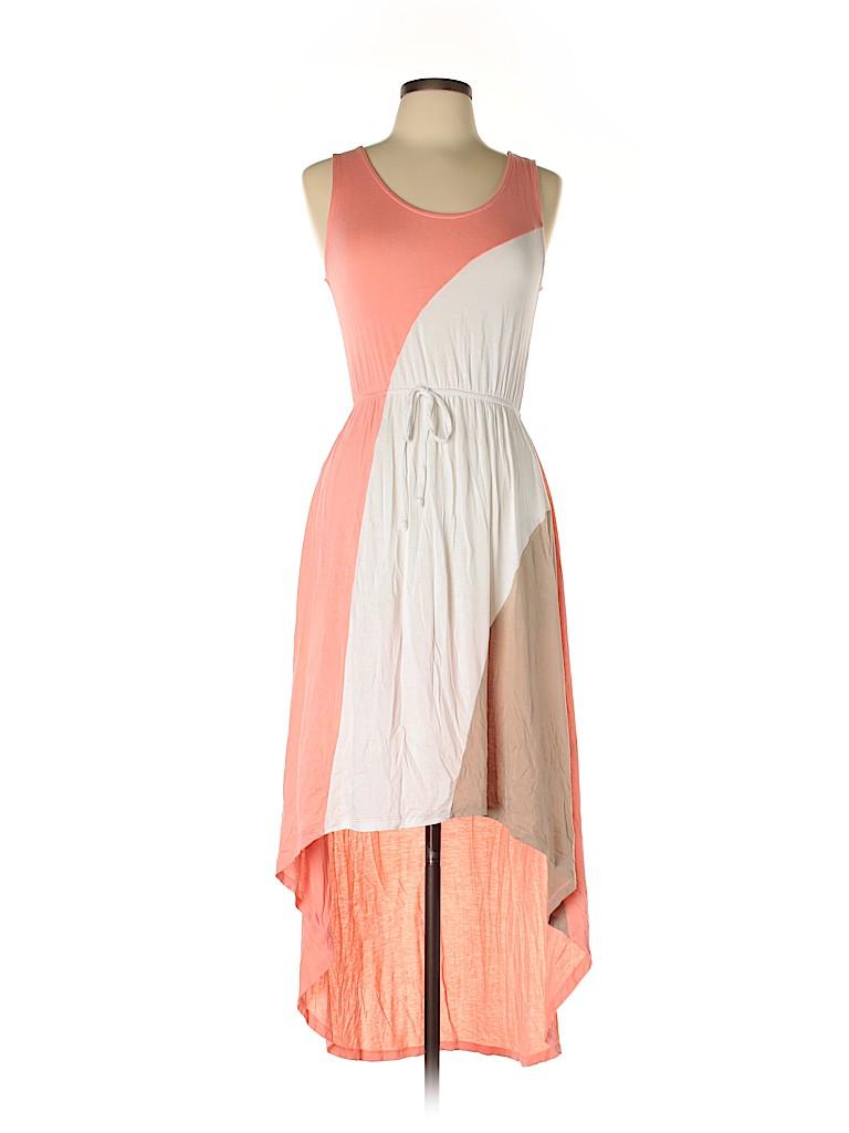 Love J Women Casual Dress Size L