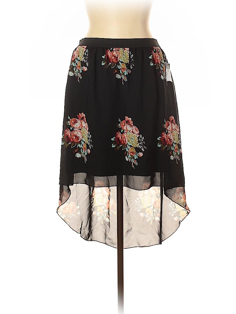 Rue21 Women Casual Skirt Size XL