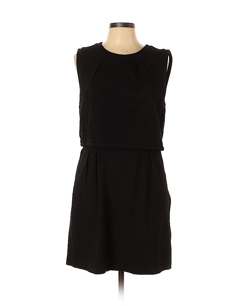 Trina Turk Women Casual Dress Size 12