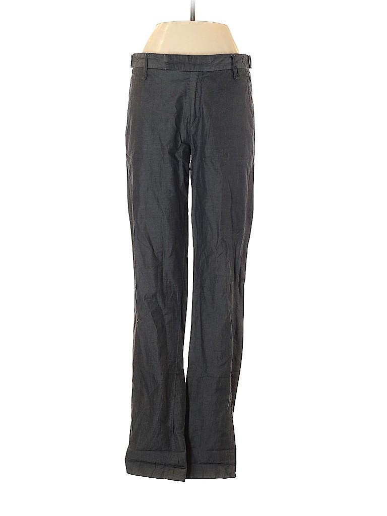 Rag & Bone Women Dress Pants 26 Waist