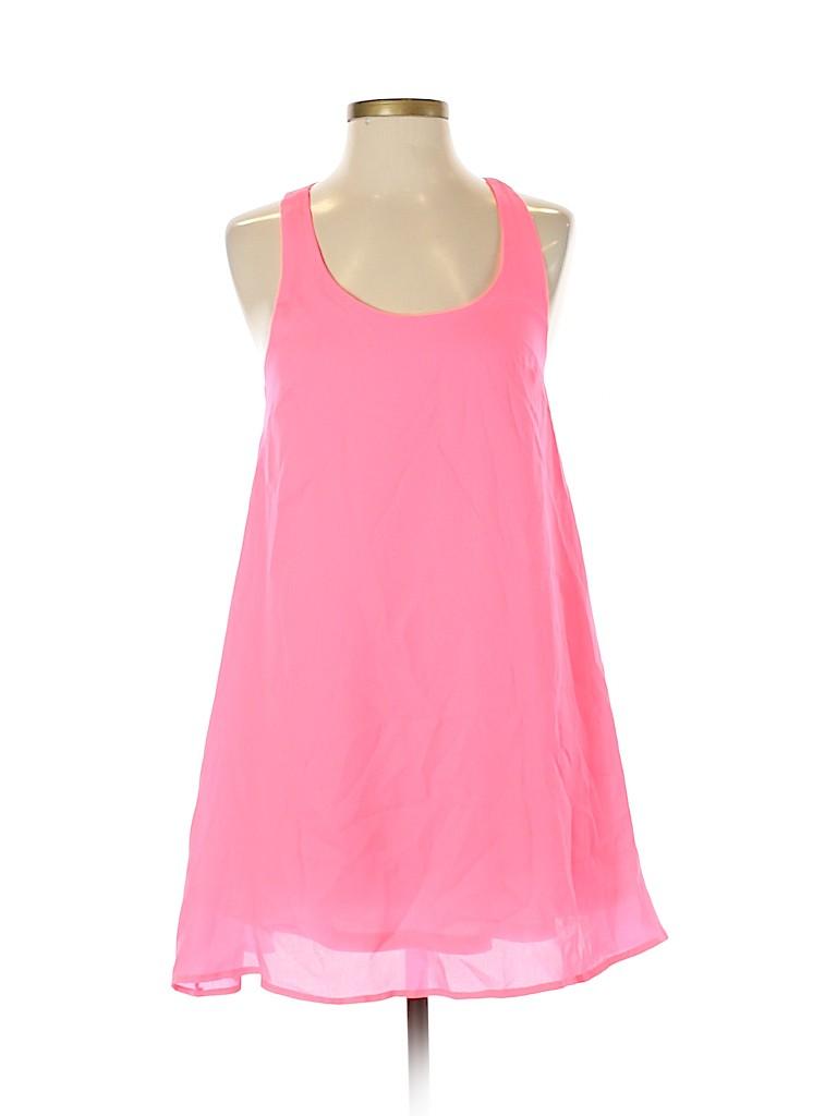 GB Women Casual Dress Size XS