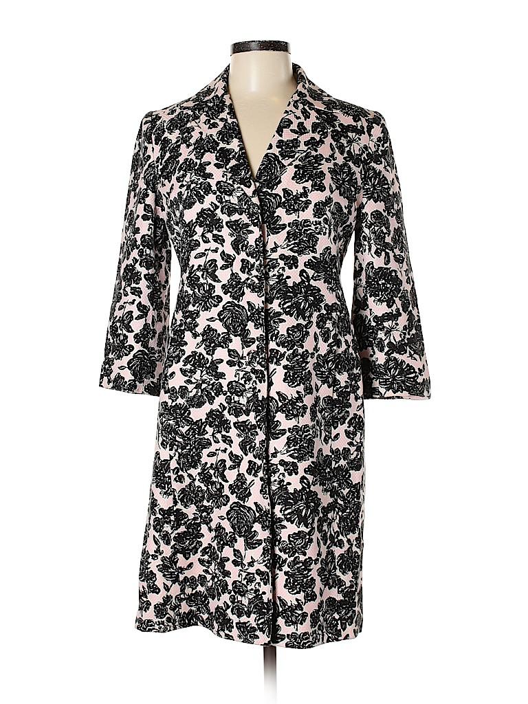 Ann Taylor LOFT Women Coat Size 6