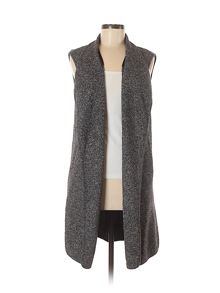 Vince. Women Wool Cardigan Size M