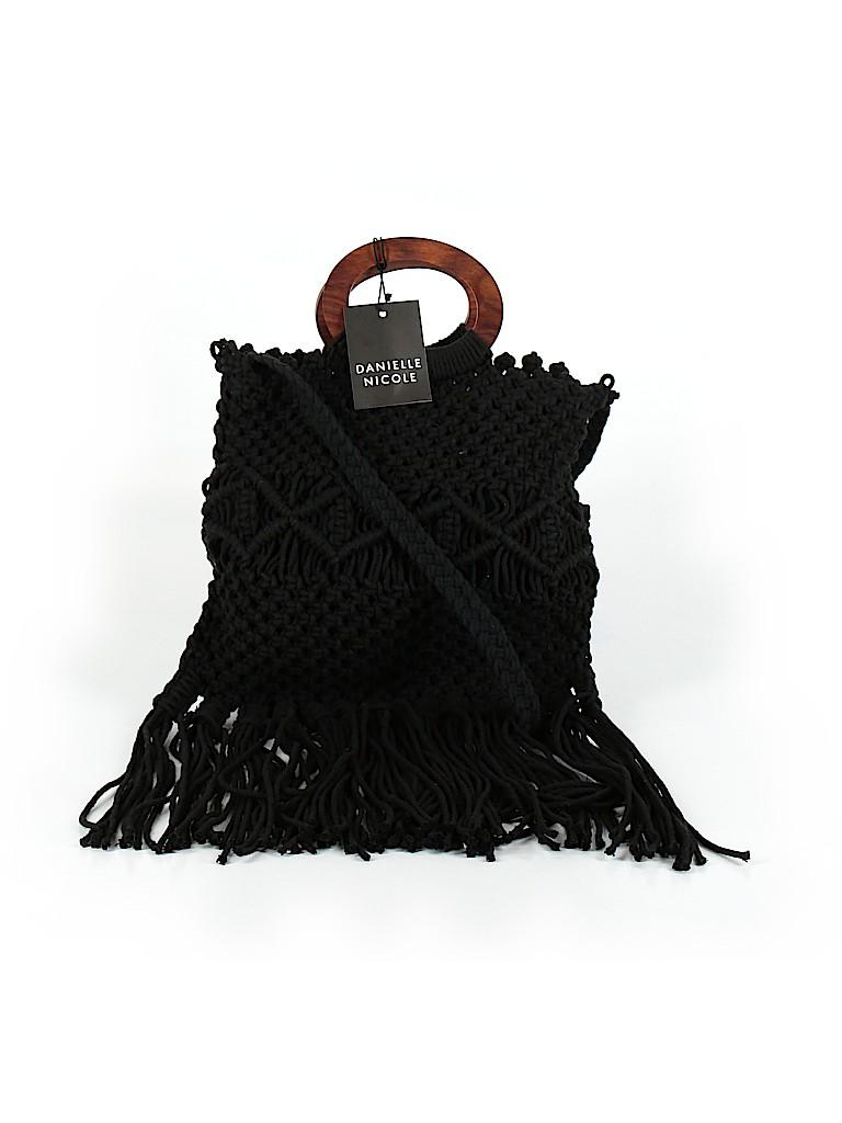 Danielle Nicole Women Shoulder Bag One Size