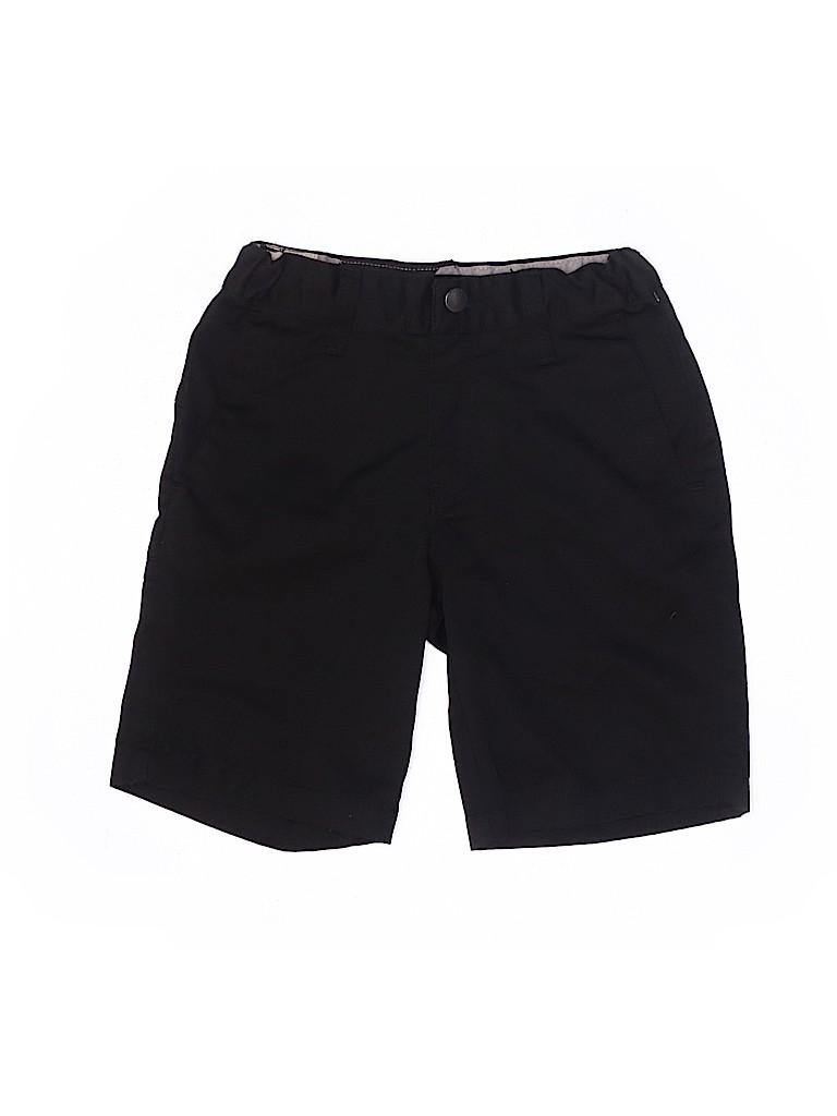 Volcom Boys Shorts Size 5