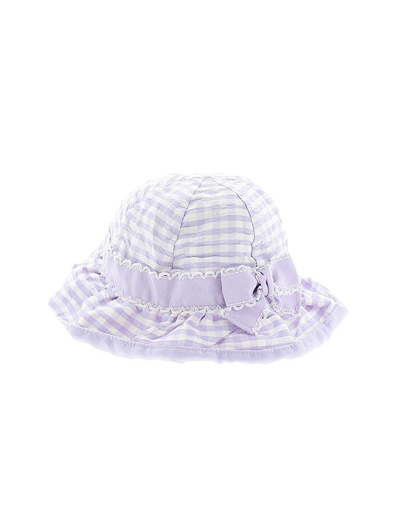 Gymboree Girls Bucket Hat Size 3-6 mo